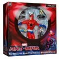 Marvel Heroclix - Ant Man Box Set 0