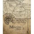 Terra Incognita - Mercure Céleste 3 : Quelques Arpents de Neige 0