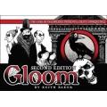 Gloom 2nd Edition 0