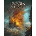 Dead Men Tell No Tales 0