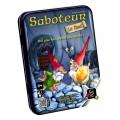 Saboteur Le Duel - Boite Métal 0