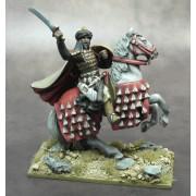 Saladin, le Chevalier de l'Islam