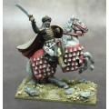 Saladin, le Chevalier de l'Islam 0