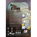 For the Crown - Expansion 3 : Between Heaven and Earth 1