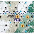 Enemy Action - Vol.1 Ardennes 3