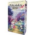 Takenoko - Chibis 0