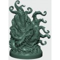Abyss VF - Extension Kraken 1