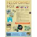 Peloponnes Box Expansion 1