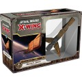 Star Wars X-Wing - Hound's Tooth Expansion Pack 3