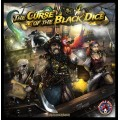 The Curse of the Black Dice 0