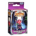 Super Dungeon Explore - Shadow Mode Candy 0