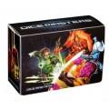 Deckbox - Dice Masters War of Light 0