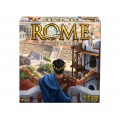 Rome: City of Marble 0