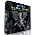 Project: ELITE - Alien Pack Expansion 0