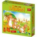 Hop Hop Lapins ! 0