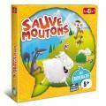 Sauve Moutons (Bioviva) 0