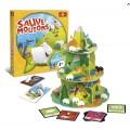 Sauve Moutons (Bioviva) 1