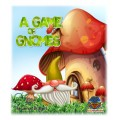 A Game of Gnomes 0