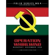 Folio Series n°4 - Operation Whirlwind