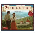 Viticulture Essential Edition 0