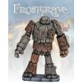 Frostgrave - Grand golem 0