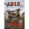 Skull & Bones - 1915 0