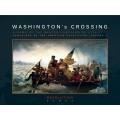 Washington's Crossing 0