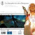 Time Stories VF - La Prophétie des Dragons 1