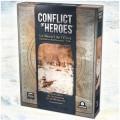 Conflict of Heroes - Le réveil de l'Ours - Générateur de Scénarios 0