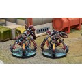 Infinity - Combined Army Drone Remotes 2