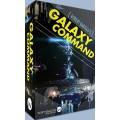 Galaxy Command 0