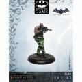 Batman - Bane Crew 2
