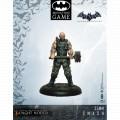 Batman - Bane Crew 4