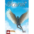 Icarus 0