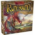 Runebound 3rd Edition (Anglais) 0