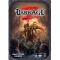 Dark Age Z Deluxe Edition 1