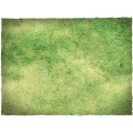 Terrain Mat Mousepad - Fields - 120x120 2