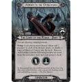 Lord of the Rings LCG - The Land of Shadow 3