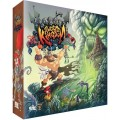 Awesome Kingdom: The Tower of Hateskull 0