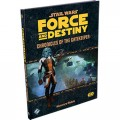 Star Wars - Force and Destiny : Chronicles of the Gatekeeper 0
