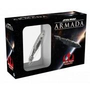 Star Wars Armada - MC30c Frigate Expansion Pack