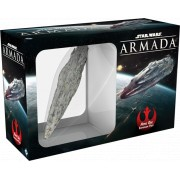 Star Wars Armada - Home One Expansion Pack