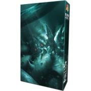Boite de Abyss - Kraken Expansion