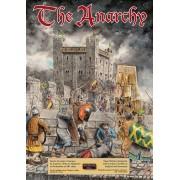 The Anarchy (Anglais)