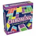 Chromino Deluxe 0