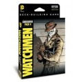 DC Comics Deck-Building Game: Crossover Pack 4 : Watchmen 0
