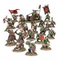 Age of Sigmar : Start Collecting - Greenskinz 1