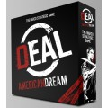 Deal American Dream 0