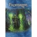 Frostgrave - Le Réveil du Seigneur Liche 0