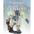 Frostgrave - Troll des Neiges 0